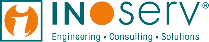 INOSERV - Engineering Consulting Solutions