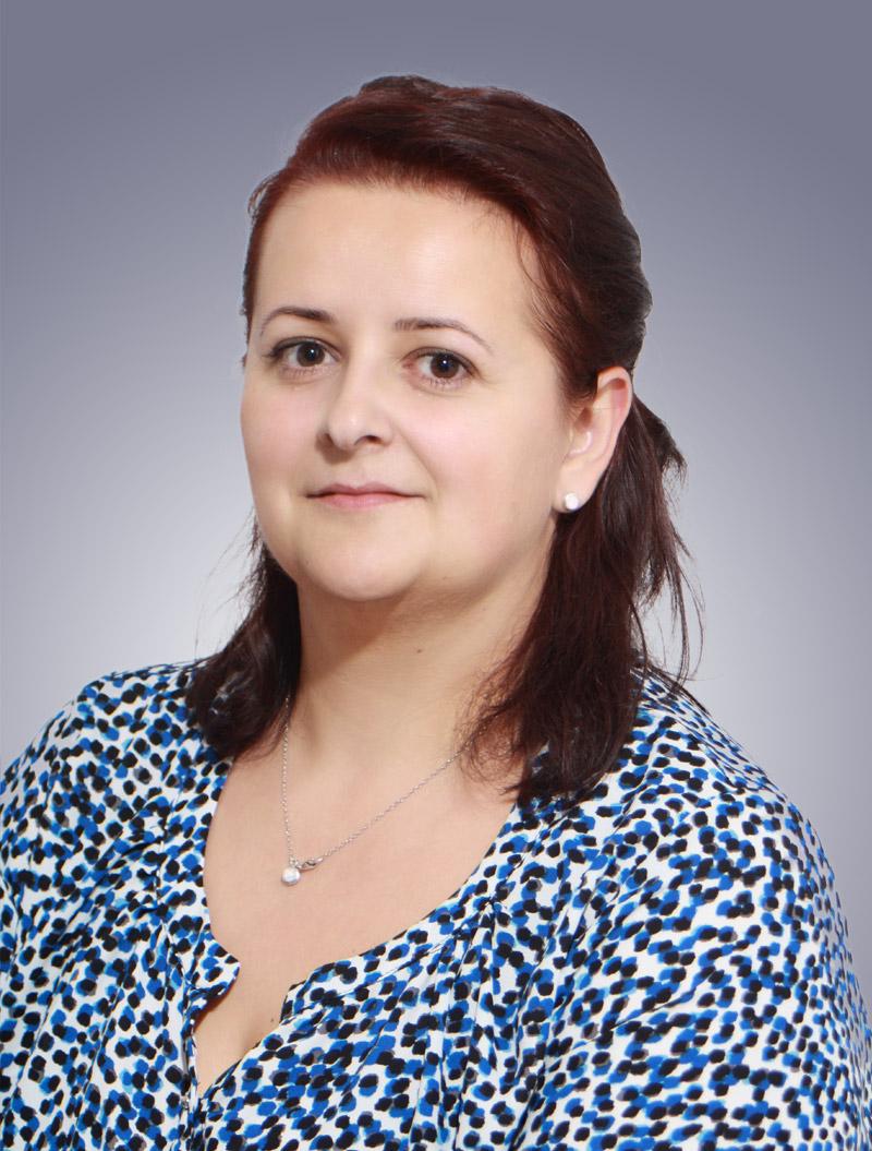 Ioana Ilea-Gab