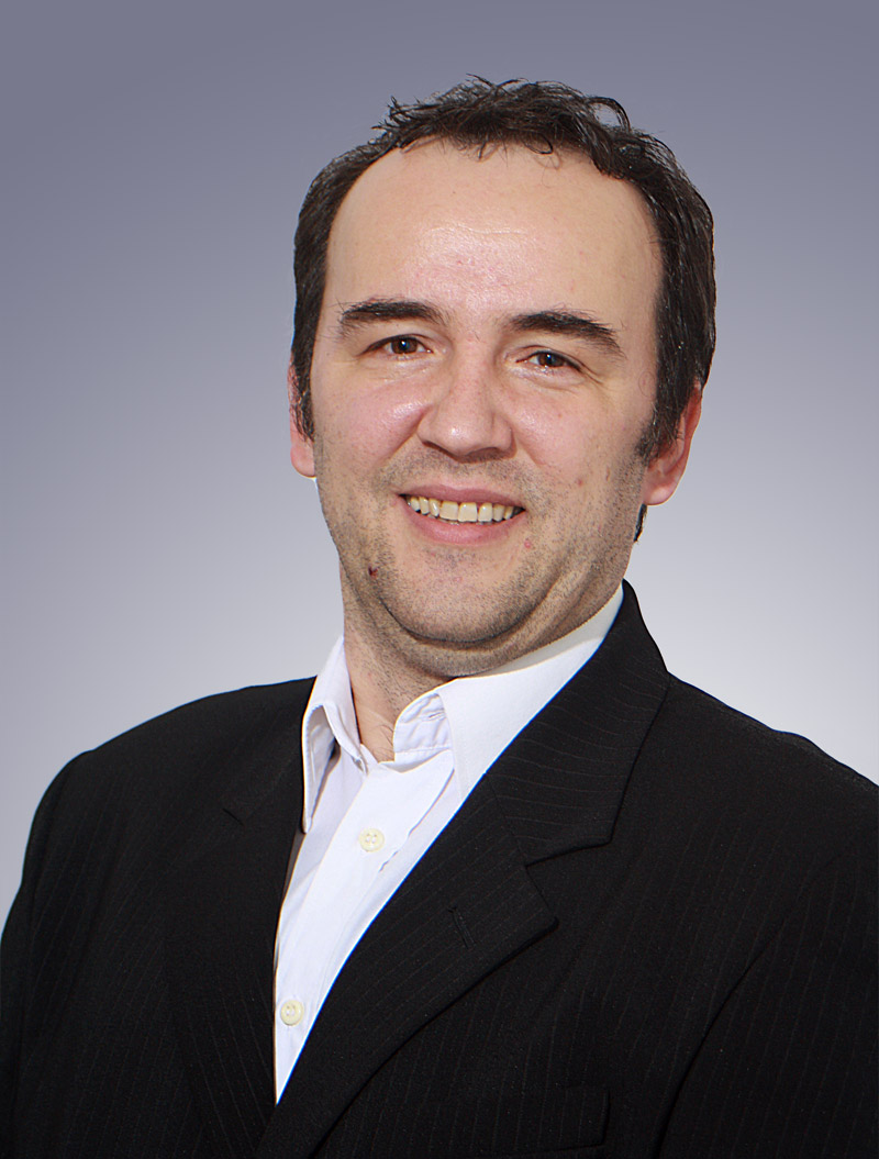 Marius Antonie