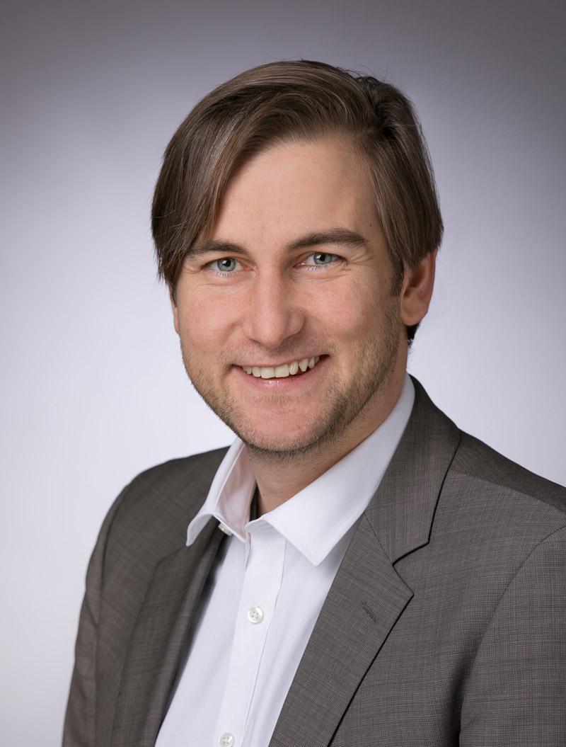 Stefan Schilling